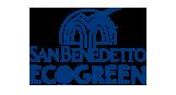 San Benedetto Ecogreen